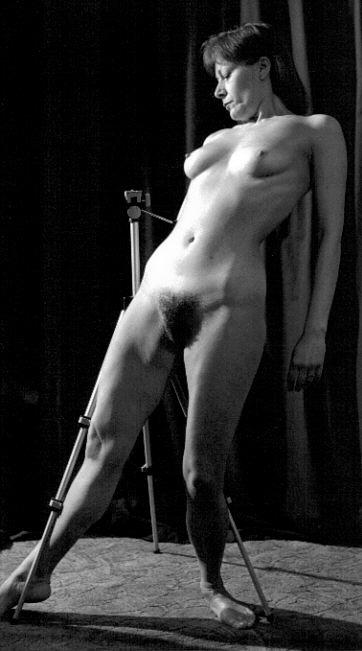 Fineart Nudes 41